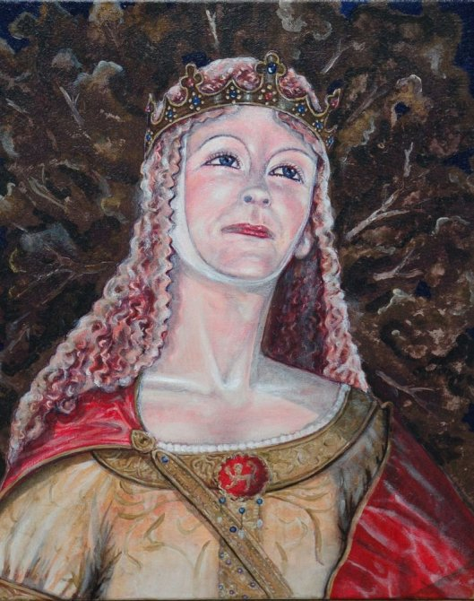 eleanor_of_aquitaine_by_piraeuse-d48unwb
