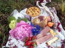 Anne's offerings